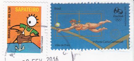 150316-3-stamp
