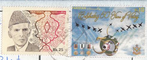 260116-1-stamp