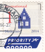 nl-3309960-stamp