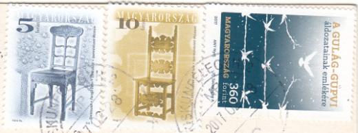 020317-1-stamp
