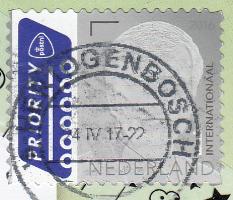 280417-5-stamp