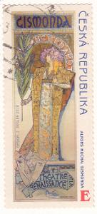 090517-5-stamp