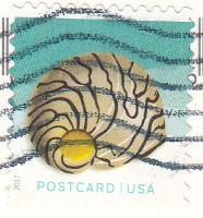 us-4688994-stamp