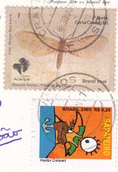 190717-1-stamp