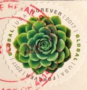 US-5185469-stamp