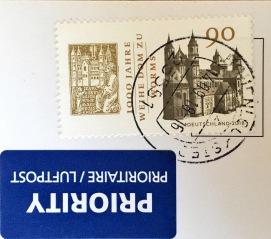 DE-7501178-stamp.JPG