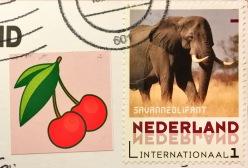 NL-4250097-stamp.JPG