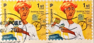 SG-285570-stamp