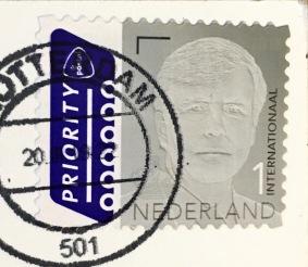 NL-4345155-stamp