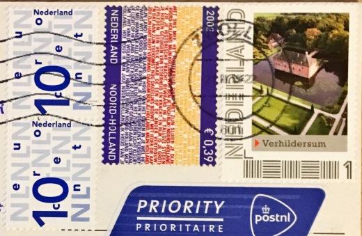 NL-4345831-stamp